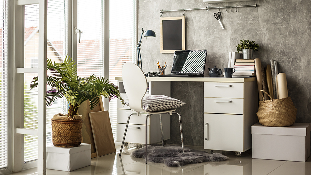 Nifty Desk