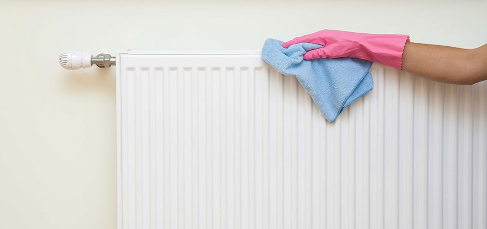 How-to-clean-your-radiator